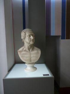 Pesaro 62% di visitatori per i Musei e Casa Rossini