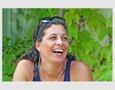Linda Sorgiovanni - Florence Private Tour Guide   Viator