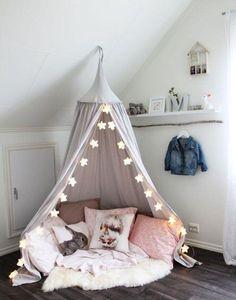 Ideen für das Kinderzimmer dekorieren (9)