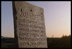 Lonesome Dove Quotes, John Wayne Quotes, Charlie Daniels, Tommy Lee Jones, Southern Sayings, Cowboy Up, Ranch Life, Best Western, Child Love