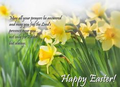 Here is amazing collection of 50 inspirational Easter Quotes to share joy and happiness. easter quotes, funny easter quotes and cute easter quotes. Easter Prayers, Happy Easter Wishes, Happy Easter Sunday, Easter Monday, Sunday Wishes, Easter Weekend, Easter Images Religious, Inspirational Easter Messages, Inspirational Quotes