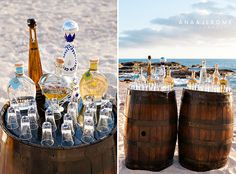 Cabo wedding photography at Esperanza by Ana & Jerome-7