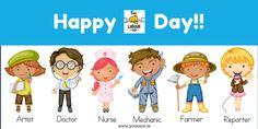 Celebrating workers!!Celebrating the hard work!! #LabourDay #LaborDay2018 #homehealthcareservices #eldercareathome #babycarepanchkula #patientcareservicesmohali #seniorcaremohali  #chandigarh #panchkula #caregivers #Mohali #nurse #nanny #babysitter