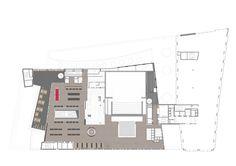 5370c98dc07a800c9e0000b7_public-library-amsterdam-jo-coenen-co-architekten_nivo7_restaurant_theater_coenenterrasplatt_leeg-a-4-11-08.png (2000×1413)