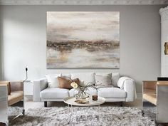 Ir a producto Outlet, The Originals, Home, Modern Bedrooms, Canvases, Gold Leaf, Ad Home, Homes, Haus