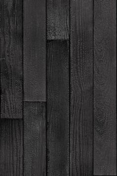 http://www.flavorpaper.com/wallpaper/charred-cedar