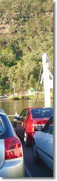 car ferry experience Car, Automobile, Autos, Cars