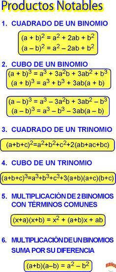 440 Ideas De Juegos De Matemáticas Matematicas Juegos De Matemáticas Secundaria Matematicas