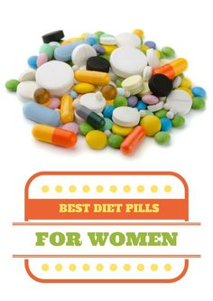 There truly is no better way to lose weight than a healthy diet and active lifestyle, however, sometimes diet pills can help kick start things. Best Diet Pills, Diet Pills That Work, Diet Drinks, Diet Snacks, Healthy Snacks For Kids, Healthy Foods To Eat, Healthy Life, Diet Plans To Lose Weight, How To Lose Weight Fast