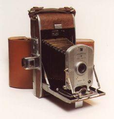 65 años desde que comenzó este GRAN invento ^^ <3