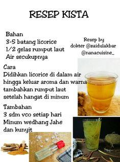 Healthy Juice Drinks, Healthy Juice Recipes, Healthy Menu, Healthy Juices, Healthy Tips, Home Health Remedies, Herbal Remedies, Juicing For Health, Health Diet