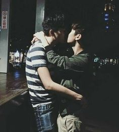 asian, bl, and yaoi image Lgbt Couples, Cute Gay Couples, Gay Aesthetic, Couple Aesthetic, Korean Couple, Gay Romance, Parejas Goals Tumblr, Lgbt Love, Ulzzang Couple