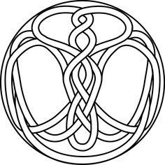 Celtic Tree of Life | Celtic Tree of Life by Natnie on deviantART