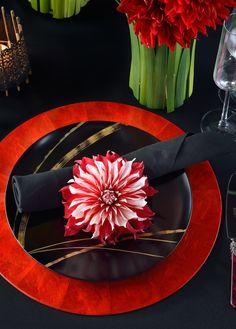 # Vress et Rose # Wedding # red# table coordinate# Guest table#smoky pink # natural # Flower # Bridal # ブレスエットロゼ #ウエディング# 赤 #ボルドー#レッド #シンプル # ゲストテーブル #テーブルコーディネート # ナチュラル# ラン# ブライダル#結婚式