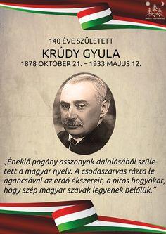 Hungary, 1, History, Poster, Historia, Billboard