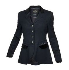 About show wear on pinterest dressage jackets and women s jackets