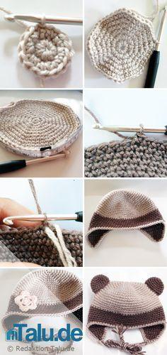 142 Besten Häkeln Eule Bilder Auf Pinterest Yarns Crochet