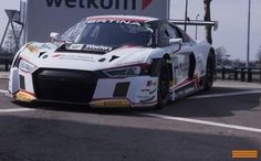 Make Photo, More Pictures, Audi R8, Luxury Cars, Race Cars, Racing, Facebook, Vehicles, Youtube