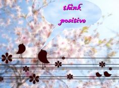 http://www.haben-sie-das-gewusst.blogspot.com/2012/08/think-positive-auch-erfolg-kann-man.html  think positive - Erfolg kann man lernen