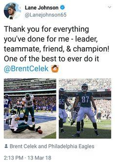 4962abcf1 Philadelphia Eagles Fans