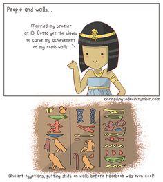Bite-sized comics with dry humor for the broken souls. Funny Jokes, Hilarious, Dry Humor, Broken Soul, Marry Me, Funny Cute, Trending Memes, Egyptian, Humor