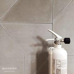 #batorsky #concrete #tiles #design #irregular