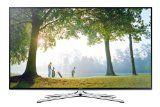 Samsung UE55H6270 139cm (55 Zoll) 3D LED-Fernseher, EEK A+ (Full HD, 200Hz CMR, DVB-T/C/S2, CI+, Smart-TV)