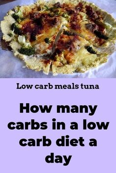 Low-Carb Diet Plan: Do They Work? Does cutting carbs really help keep weight off? Mistakes to Avoid When Starting a Low-Carb Diet Carb Free Diet Plan, Healthy Life, Healthy Eating, Low Carb Vegetables, Food Swap, Create A Recipe, Small Meals, How To Eat Less, Weight Loss Diet Plan