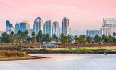 Groupon - Stay at Best Western Mission Bay in San Diego; Dates into December in San Diego. Groupon deal price: $69