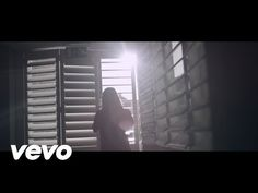 Matt Simons - Catch & Release (Deepend remix) - Official Video - YouTube