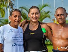 Com a benção de Luciano Huck: triatleta Edileide Cabral ganha promoção para o Mundial de Triathlon  http://www.mundotri.com.br/2013/07/com-a-bencao-de-luciano-huck-triatleta-edileide-cabral-ganha-promocao-para-o-mundial-de-triathlon/