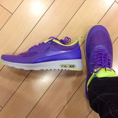 Compre Nike Air Max 97 Airmax Air Men Zapatos Para Correr Balck Metallic Gold South Beach PRM Amarillo Triple Blanco 9 Air Designer Mujer Zapatillas