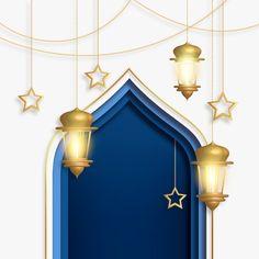 Geometric Lines, Geometric Background, Textured Background, Golden Texture, Blue Texture, Ramadan Png, Floral Wallpaper Iphone, Ramadan Lantern, Clipart Images