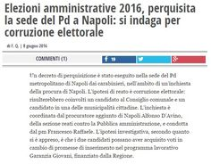 """il popolo del blog,notizie,attualità,opinioni , fatti : renzie: """"Entreremo nel partito col lanciafiamme""""  ..."""