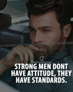 New Quotes Life Short Motivation Ideas Boss Quotes, Strong Quotes, True Quotes, Positive Quotes, Qoutes, Real Men Quotes, Inspiring Quotes About Life, Inspirational Quotes, Motivational Quotes For Men