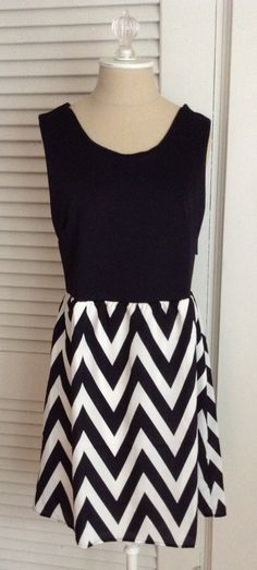Stitch Fix Subscription Review – June 2014 Dress | My Subscription Addiction