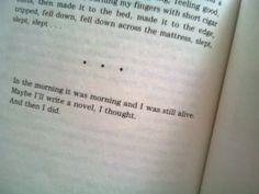 by Charles Bukowski Charles Bukowski, Roman, Falling Down, Writer, Novels, Hollywood, Thoughts, Film, Reading