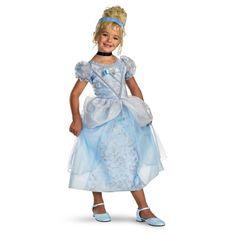 Disney Cinderella Deluxe Kids Costume Disney, http://www.amazon.com/dp/B0023ANYQW/ref=cm_sw_r_pi_dp_zvzzsb0PTJT12