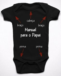 Baby Love, Kids Outfits, Memes, Children, Funny, Montessori, Clothes, Manual, Cheap Baby Clothes