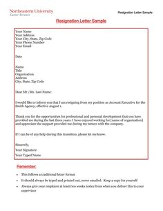Simple Resign Letter Templates Free Word Pdf Excel Format Intended For Resignation Letter Template Pdf - Professional Templates Ideas Writing A Professional Letter, Professional Resignation Letter, How To Write A Resignation Letter, Resignation Template, Thank You Letter Template, Letter Templates Free, Professional Letterhead Template, Letter Example, New Job