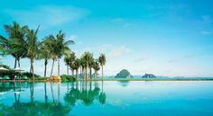Resort Phulay Bay Reserve, Tab Kaek Beach, Thailand - Booking.com