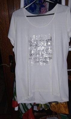 Sweatshirts, Sweaters, T Shirt, Tops, Women, Fashion, Supreme T Shirt, Moda, Tee Shirt