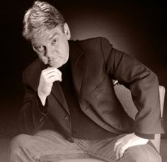 Kenneth Branagh Kenneth Branagh, Actors, Fictional Characters, Fantasy Characters, Actor