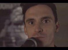 Unbreakable UK - Official Music Video Music Videos, Singer, Singers
