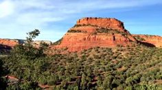 Scenic Sedona by Cobalt Escapes (www.cesedona.com)