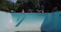 swimming+pool+empty.gif (499×263)