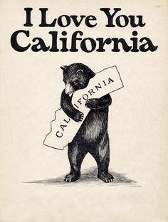 1913 cover illustration for sheet music