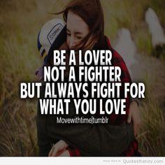 Teen Romantic Quotes 117