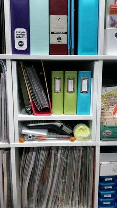 Ikea Kallax, Bookcase, Classic, Leather, Home Decor, Derby, Decoration Home, Room Decor, Book Shelves