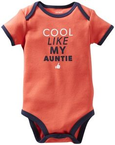 Unisex Baby Swag Just Like My Papa T-Shirt Romper So Relative